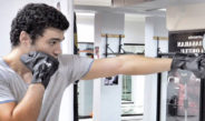 Boks Egzersizleri Neden Önemlidir?